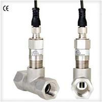 PN230500-1美國Gems熱擴散式固態流量開關FS-600 PN230500-1