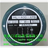 HL-400 TOWA SEIDEN 替代原HL-400-4PB應用案例 HL-400