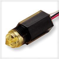 ELS-1100 PN:142700美國Gems通用型光電式液位開關 ELS-1100