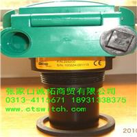 225200美國捷邁Gems超聲波液位計UCL-520