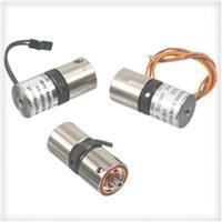 EH2210美國Gems捷邁E/EH系列超微型氣體兩通三通電磁閥 EH2210