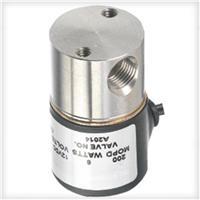 A2213美國捷邁GEMS超微型電磁閥A系列 A2213