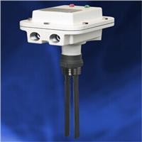 LP1000美國BINDICATOR美國必測音叉式物位計 LP1000