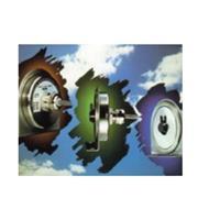 MODEL276美國丹納赫低成本工業大氣壓變送器 MODEL276