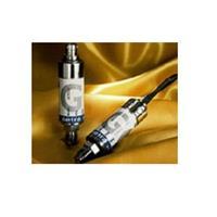 2251Z05PCC4N1B1美國西特setra防爆型超純氣體壓力變送器MODEL 225 2251Z05PCC4N1B1