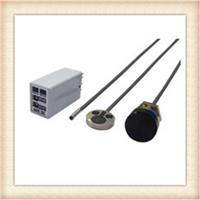LS-117日本SENTEC經濟型直流電源位移傳感器 LS-117