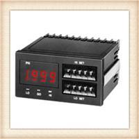 日本SENTEC數顯式繼電器SG-4500系列 SG-4500