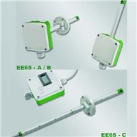 現貨供應EE65-VB5/EE65-VB5-D02奧地利E+E經濟型風速傳感器 EE65-VB5