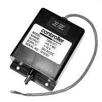 MODEL 750美國controller誠拓微差壓變送器750D-211 MODEL 750