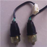 SCD壓力開關YK207K/YK210B高性能低成本隔膜壓力開關 YK207K/YK210B