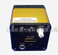 HDMI高清高速60幀工業相機 1080P高清輸出1920*1080無拖尾 WC-9010
