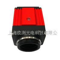 高清高速1400萬像素USB3.0帶緩存帶觸發工業相機 USB3.0-1400-02