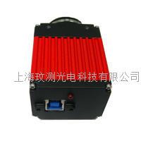 高清高速1400萬像素USB3.0帶緩存工業數字相機