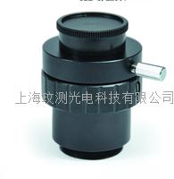 體視顯微鏡用1/2CTV、CCD接口 1/2CTV