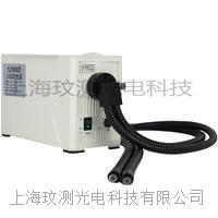 LED20W雙支軟管分叉光纖冷光源 LED S2900E