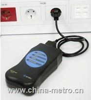 VoltScanner 電壓事件記錄儀