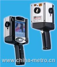 手提熱影像分析儀IRI-1001E
