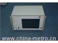 開關特性測試儀SA100R