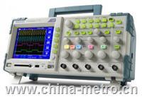 示波器TPS2000B