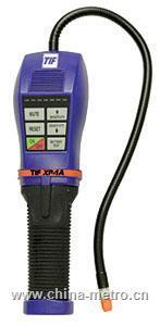 TIF氣體檢漏儀XP-1A