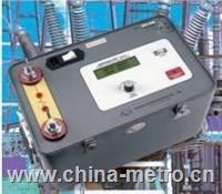 接觸電阻測試儀Auto-Ohm200/S2