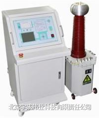 YD-1010A數顯交直流耐壓試驗裝置