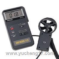 AVM-01/03 風速計/風溫計