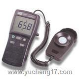 數字照度計TES-1337