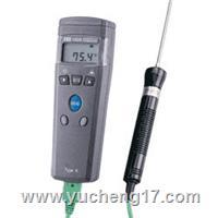 紅外線溫度計TES-1321A