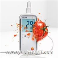 testo 108 防水型食品溫度儀