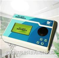 膠粘劑甲醛測定儀201SE