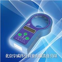 余氯測定儀101SN3