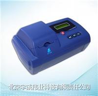 甲醛測定儀104SK