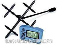 微型風壓計8710