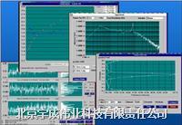 IFA300熱線熱膜風速儀