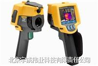 工業用和商用 Ti105 熱像儀