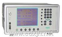 便攜式選頻電平表 TS6801