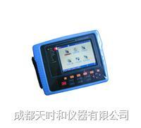 電力遠動綜合測試儀 TS5500