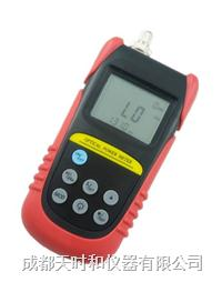 TS550系列手持光功率計 TS550