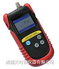 TS680系列光源 TS680