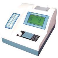 血凝分析仪 PUN-2048B