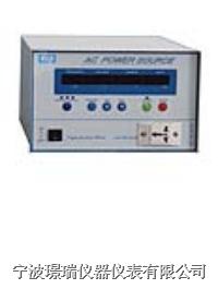 HY80系列(500VA - 1KAV )变频电源 HY80系列(500VA - 1KAV )
