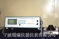 油封径向力测定仪 HFM-3型