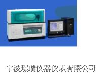 透湿性测试仪 TSY-T3