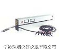 多束光纤激光源 HNL-55700