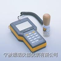 木材水分计(木材水分测量仪,水分测试仪,木料水分测试仪)  MT-700