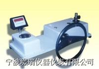 SN型数显扭力扳手检定仪 SN型