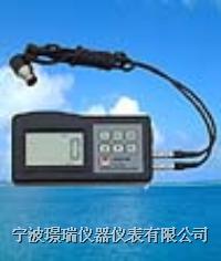 超声波测厚仪 mt200