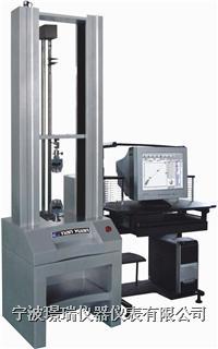 塑胶材料拉力bbin安卓客户端的专业制造商  TY8000