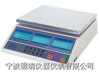 BCS系列电子计数秤 BCS系列